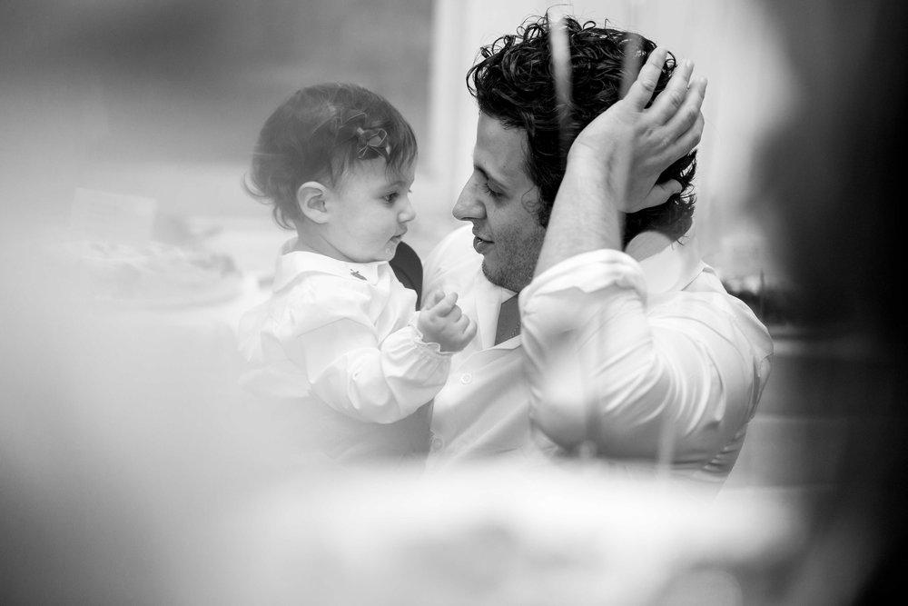 first-birthday-photography-photographer-Citibabes-ohebshalom-15.jpg
