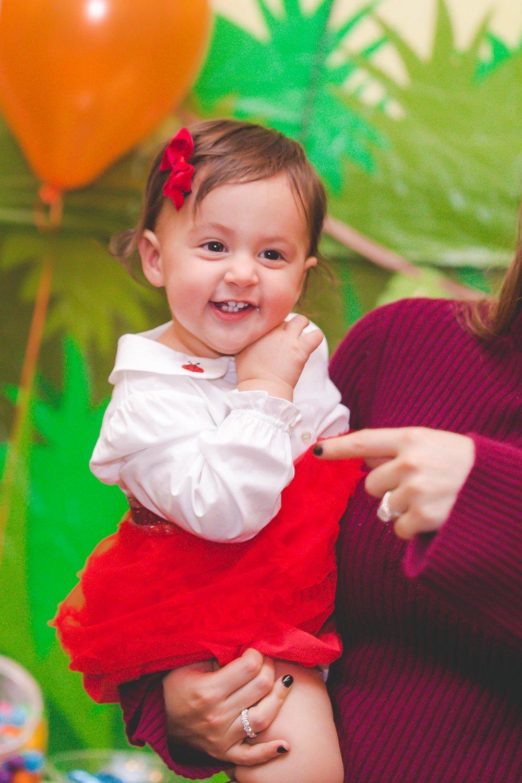 first-birthday-photography-photographer-Citibabes-ohebshalom-18.jpg