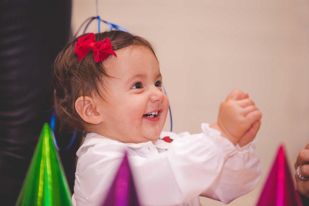 first-birthday-photography-photographer-Citibabes-ohebshalom-20.jpg