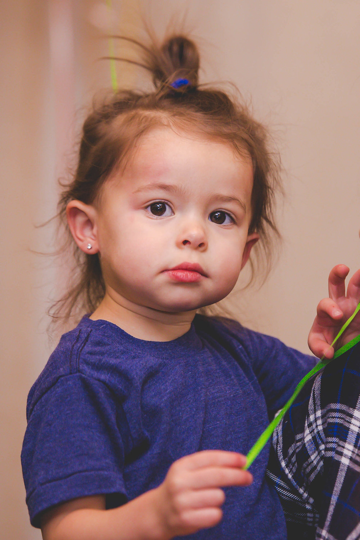 first-birthday-photography-photographer-Citibabes-ohebshalom-21.jpg