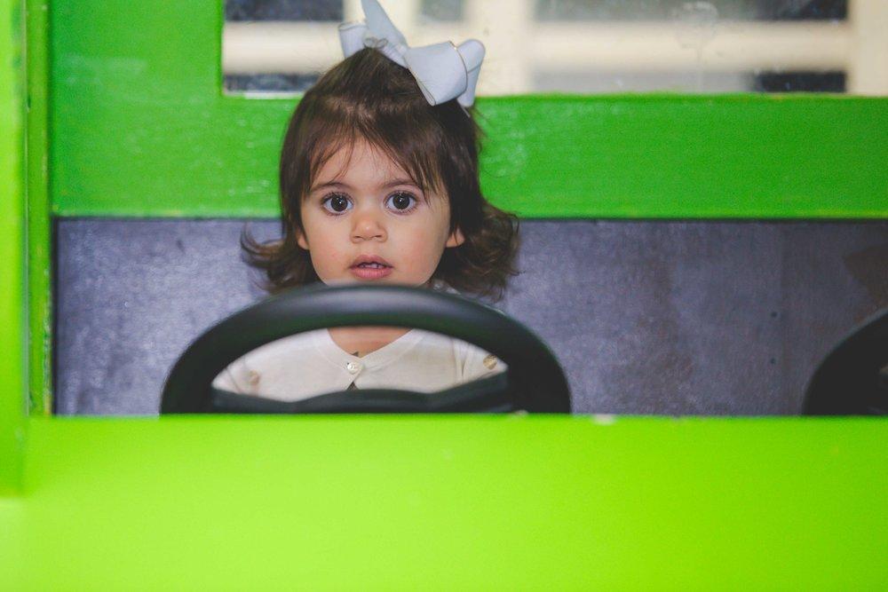 first-birthday-photography-photographer-Citibabes-ohebshalom-22.jpg