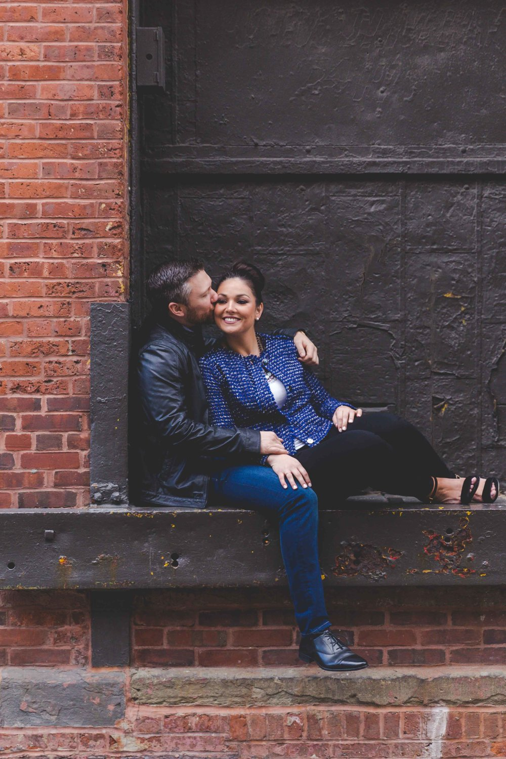 engagement-photographer-NYC-best-photography-2.jpg