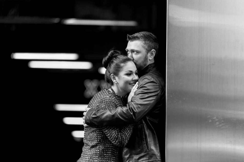 engagement-photographer-NYC-best-photography-5.jpg