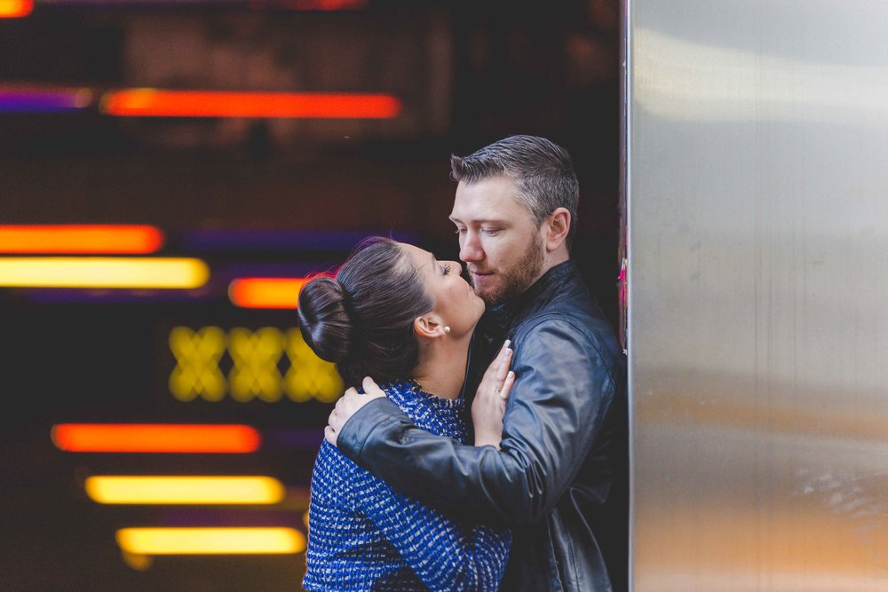 engagement-photographer-NYC-best-photography-6.jpg