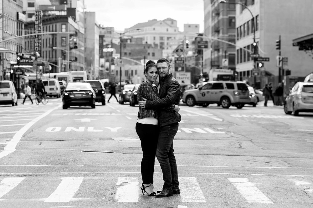 engagement-photographer-NYC-best-photography-8.jpg