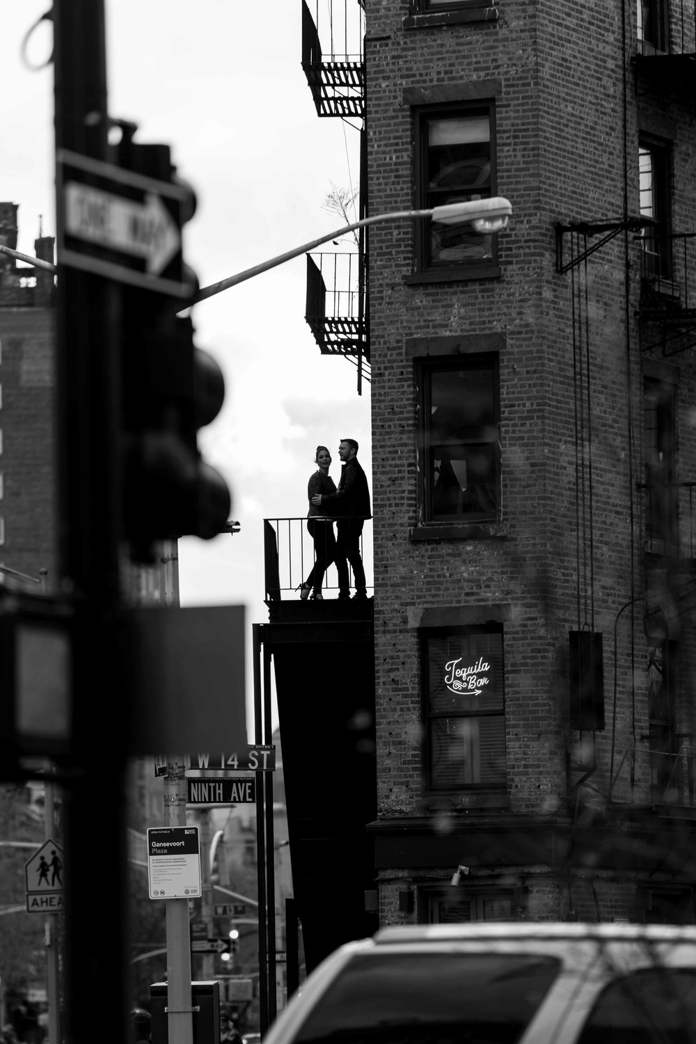 engagement-photographer-NYC-best-photography-12.jpg