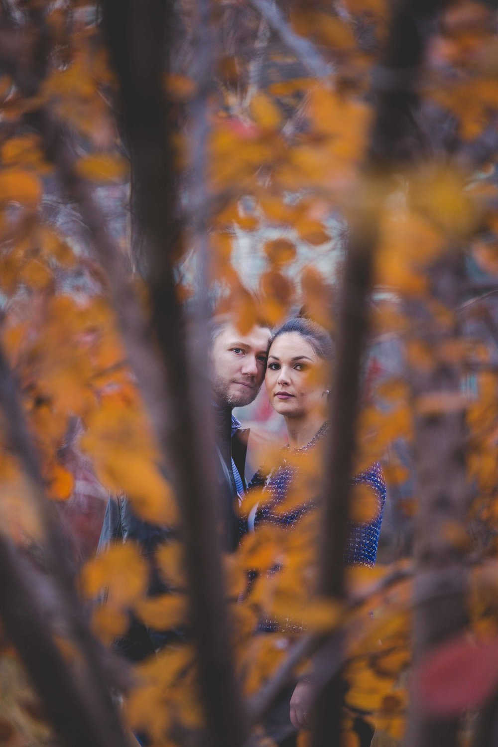 engagement-photographer-NYC-best-photography-14.jpg