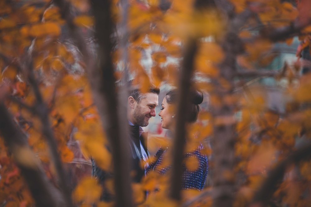 engagement-photographer-NYC-best-photography-15.jpg