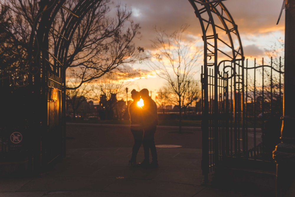 engagement-photographer-NYC-best-photography-23.jpg