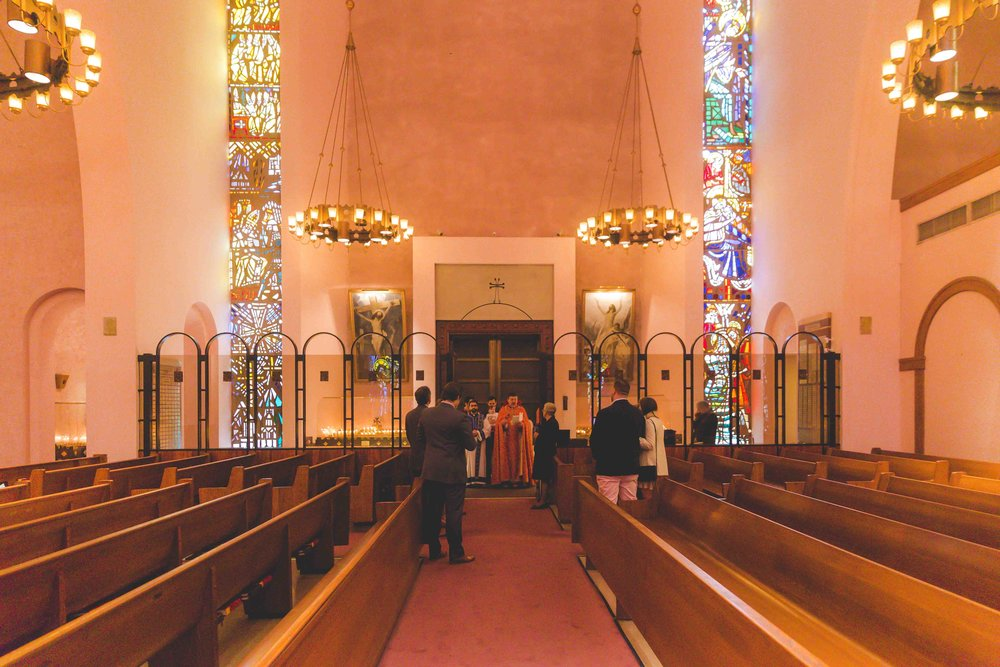 Christening-Saint-Vartan-Armenian-Cathedral-NYC-1.jpg