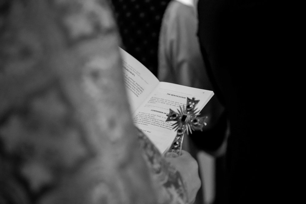 Christening-Saint-Vartan-Armenian-Cathedral-NYC-2.jpg
