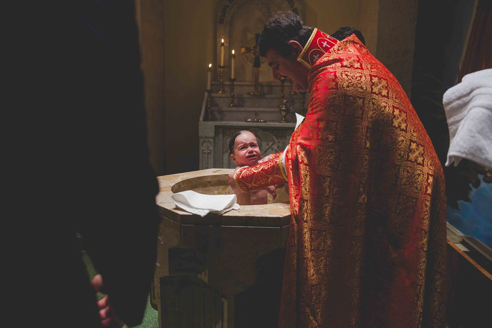 Christening-Saint-Vartan-Armenian-Cathedral-NYC-6.jpg