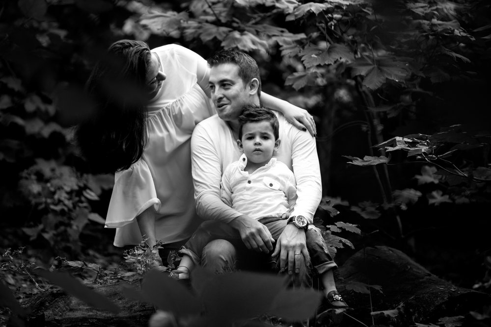 Central-park-family-photographer