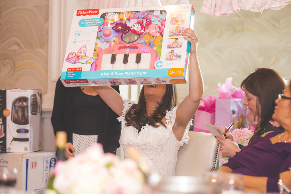 baby-shower-photographer-new-york