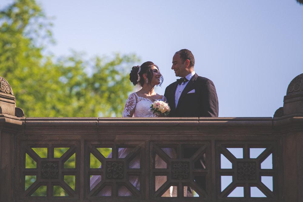 baku-Restaurant-wedding-photography-central-park-20.jpg