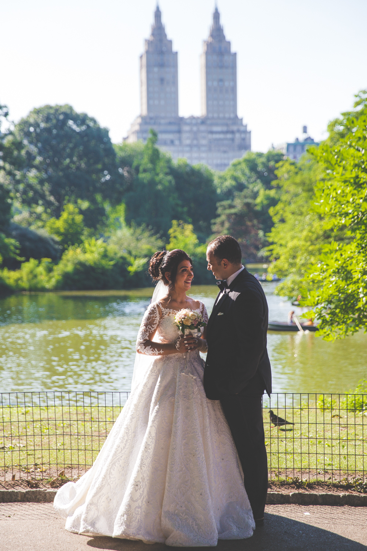 baku-Restaurant-wedding-photography-central-park-22.jpg