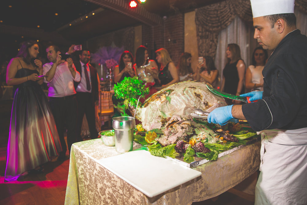 baku-Restaurant-wedding-photography-central-park-35.jpg