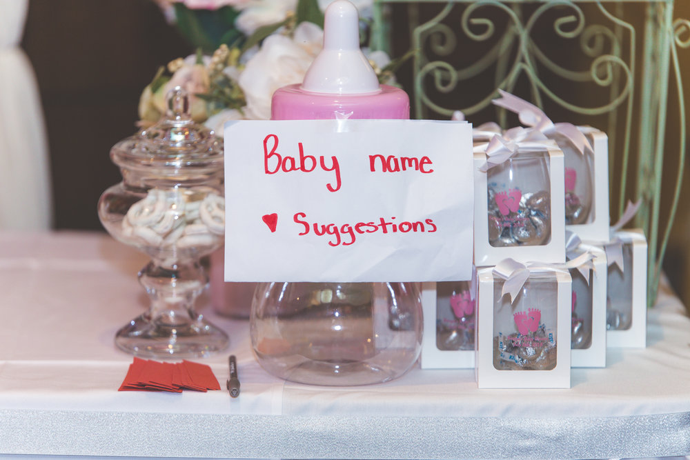 Baby-shower-photographer-Mint-Roosevelt-Field-17.jpg