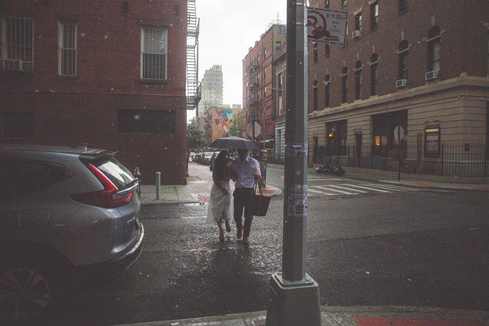 lower-east-side-engagement-photographer-13.jpg