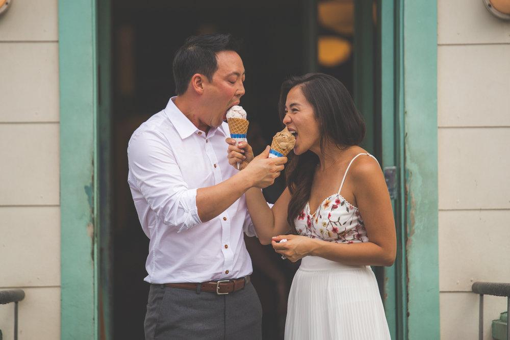 lower-east-side-engagement-photographer-20.jpg