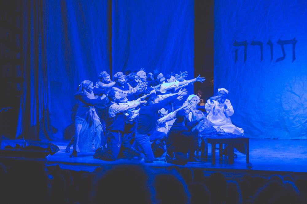 New- York-performance-concert-photographer-28.jpg