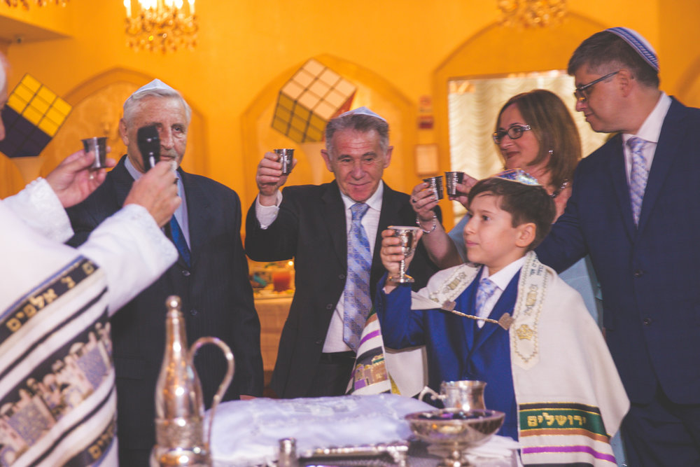 Bar-mitzvah-photographer-skazka-brooklyn-23.jpg