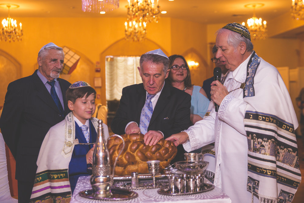 Bar-mitzvah-photographer-skazka-brooklyn-24.jpg