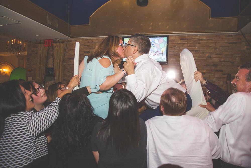 Bar-mitzvah-photographer-skazka-brooklyn-33.jpg
