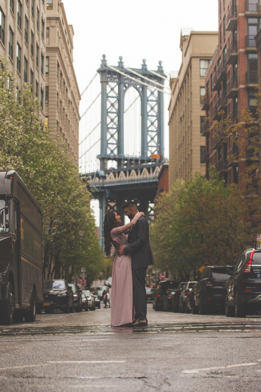 New-york-indian-engagement-photographer-2.jpg
