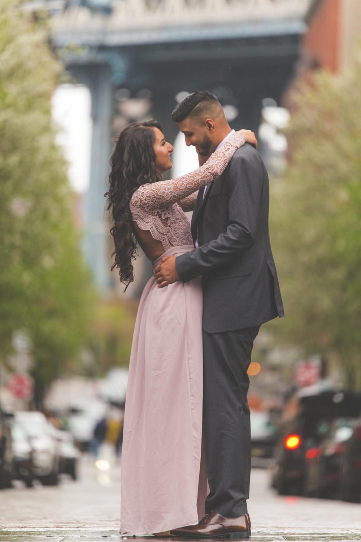 New-york-indian-engagement-photographer-3.jpg