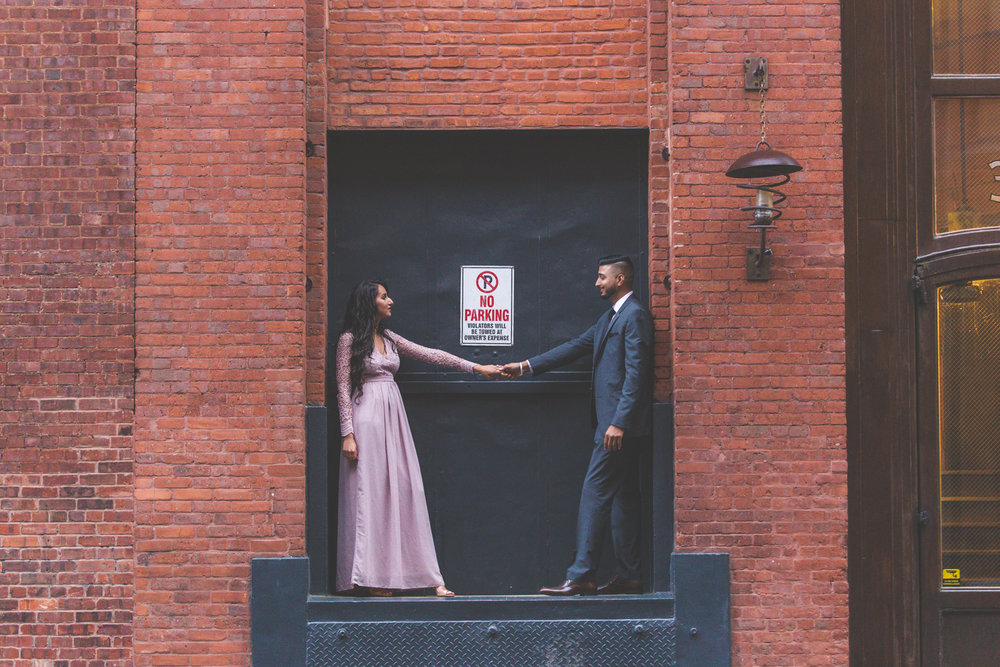 New-york-indian-engagement-photographer-4.jpg