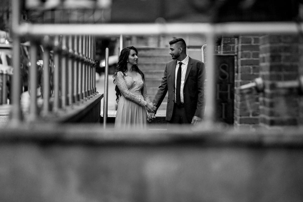 New-york-indian-engagement-photographer-5.jpg