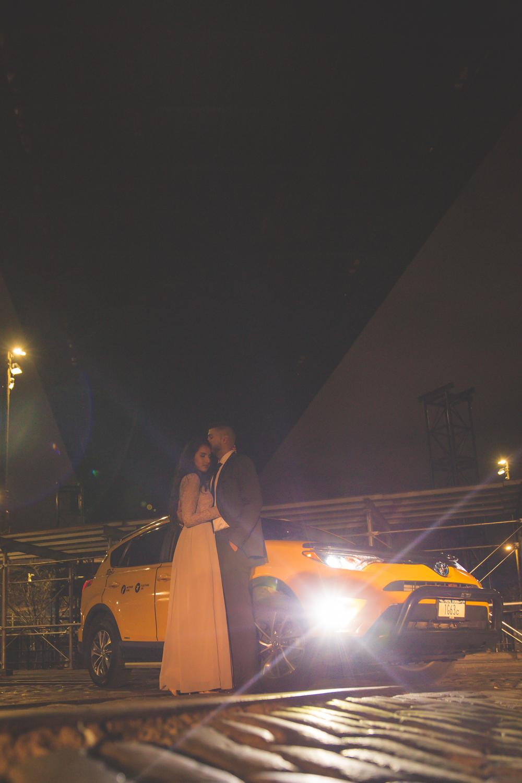 New-york-indian-engagement-photographer-19.jpg