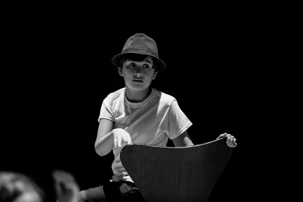 teen-performance-concert-photographer-manhattan-2.jpg