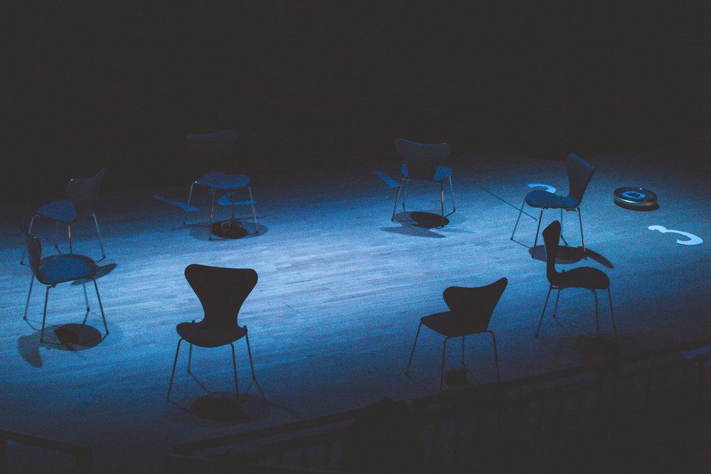 teen-performance-concert-photographer-manhattan-1.jpg