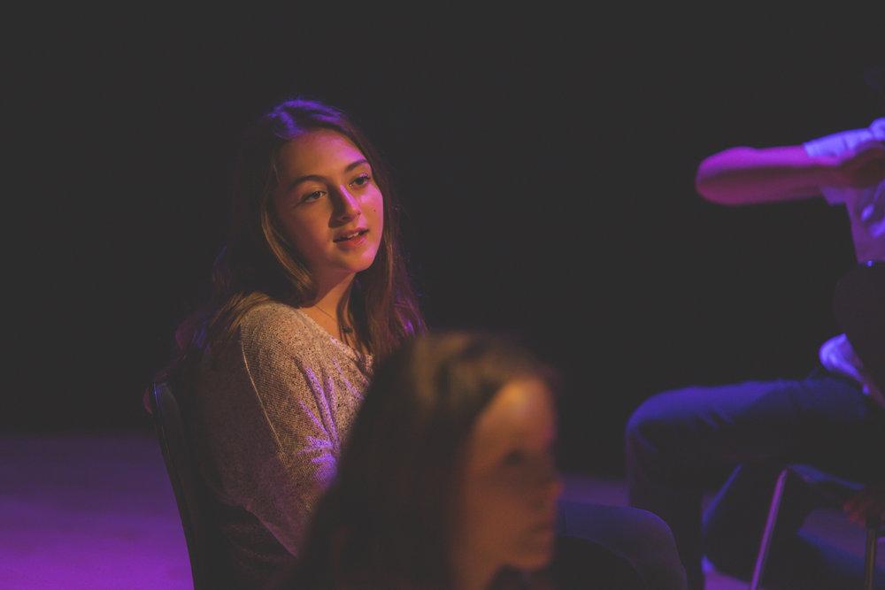 teen-performance-concert-photographer-manhattan-3.jpg