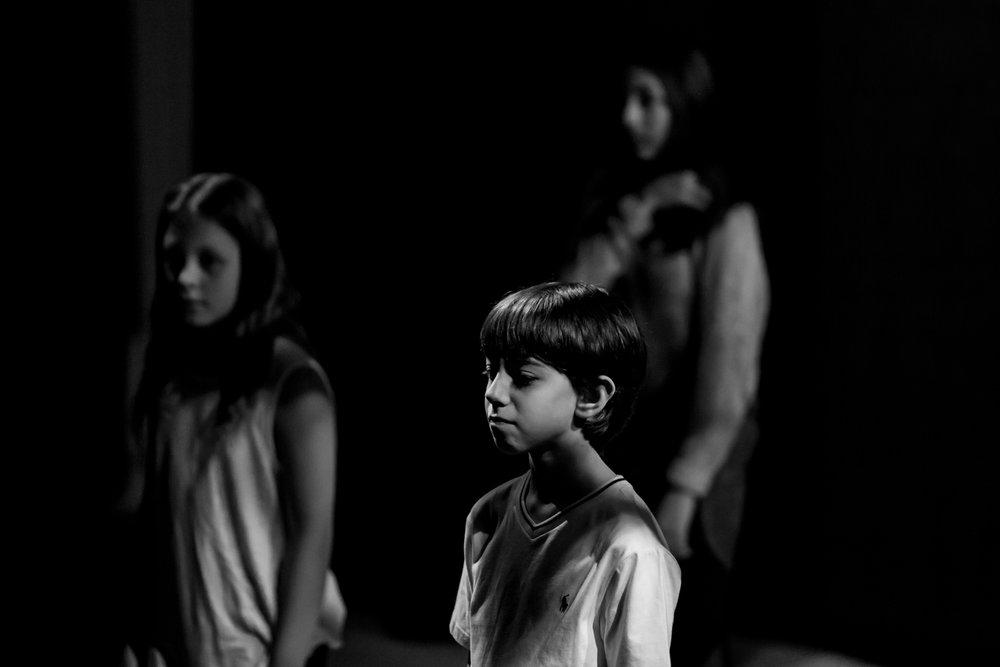 teen-performance-concert-photographer-manhattan-5.jpg
