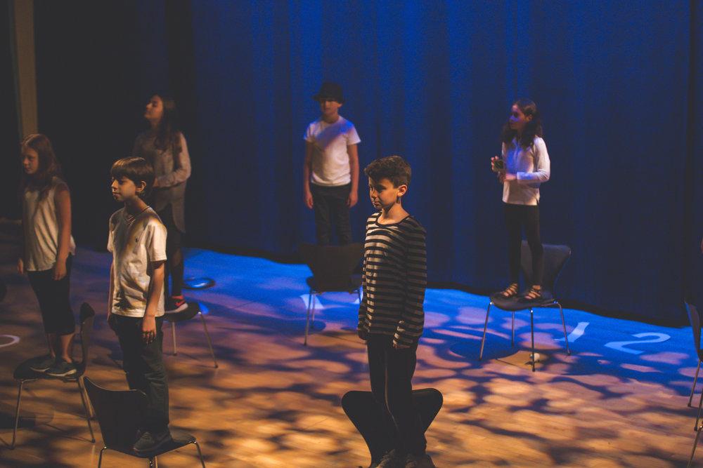 teen-performance-concert-photographer-manhattan-4.jpg