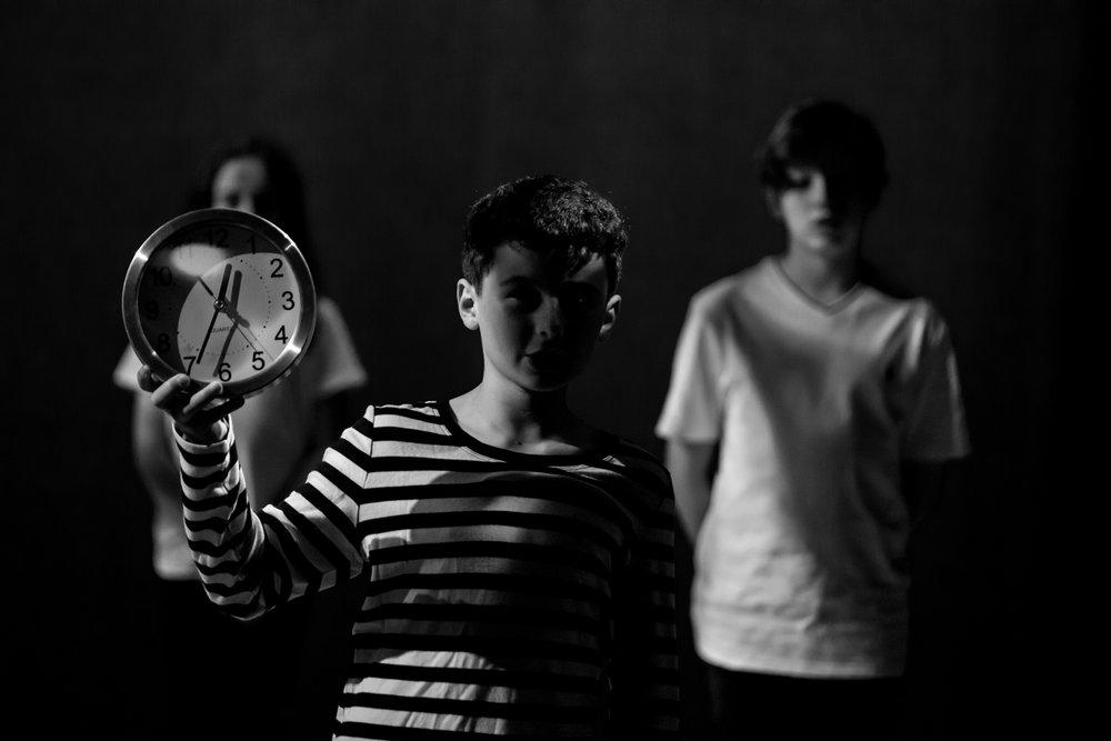 teen-performance-concert-photographer-manhattan-6.jpg