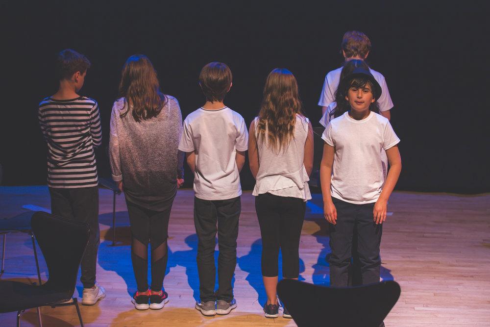 teen-performance-concert-photographer-manhattan-8.jpg