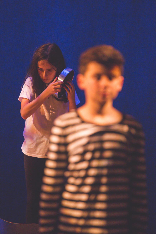 teen-performance-concert-photographer-manhattan-7.jpg