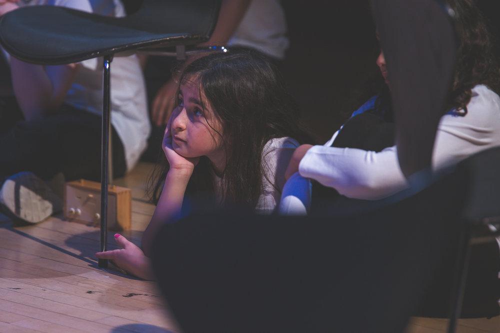 teen-performance-concert-photographer-manhattan-9.jpg