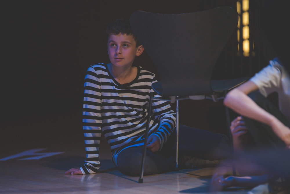 teen-performance-concert-photographer-manhattan-10.jpg