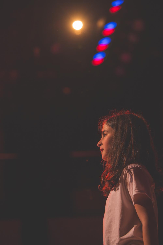 teen-performance-concert-photographer-manhattan-15.jpg