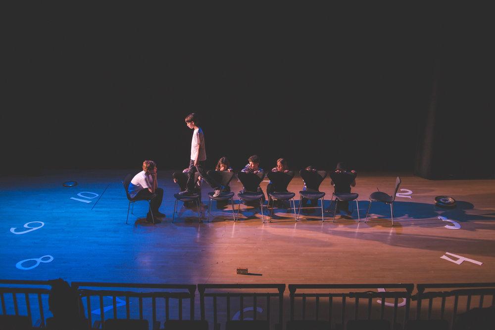 teen-performance-concert-photographer-manhattan-14.jpg