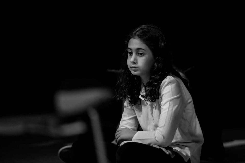 teen-performance-concert-photographer-manhattan-16.jpg