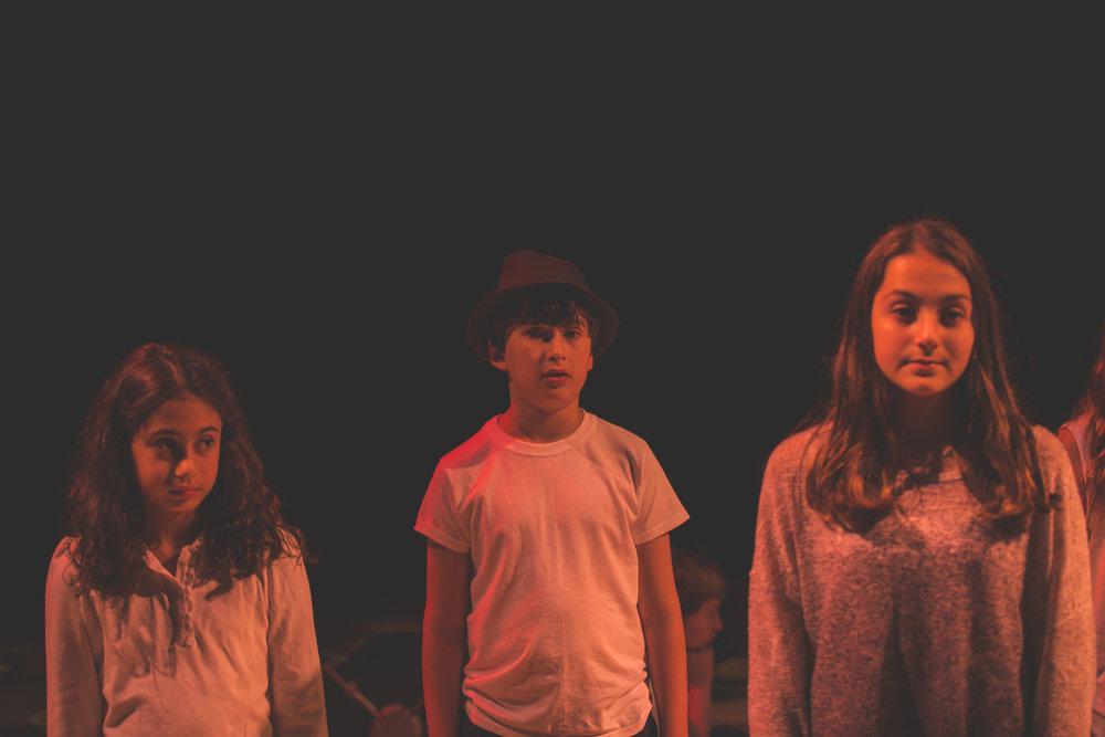teen-performance-concert-photographer-manhattan-17.jpg