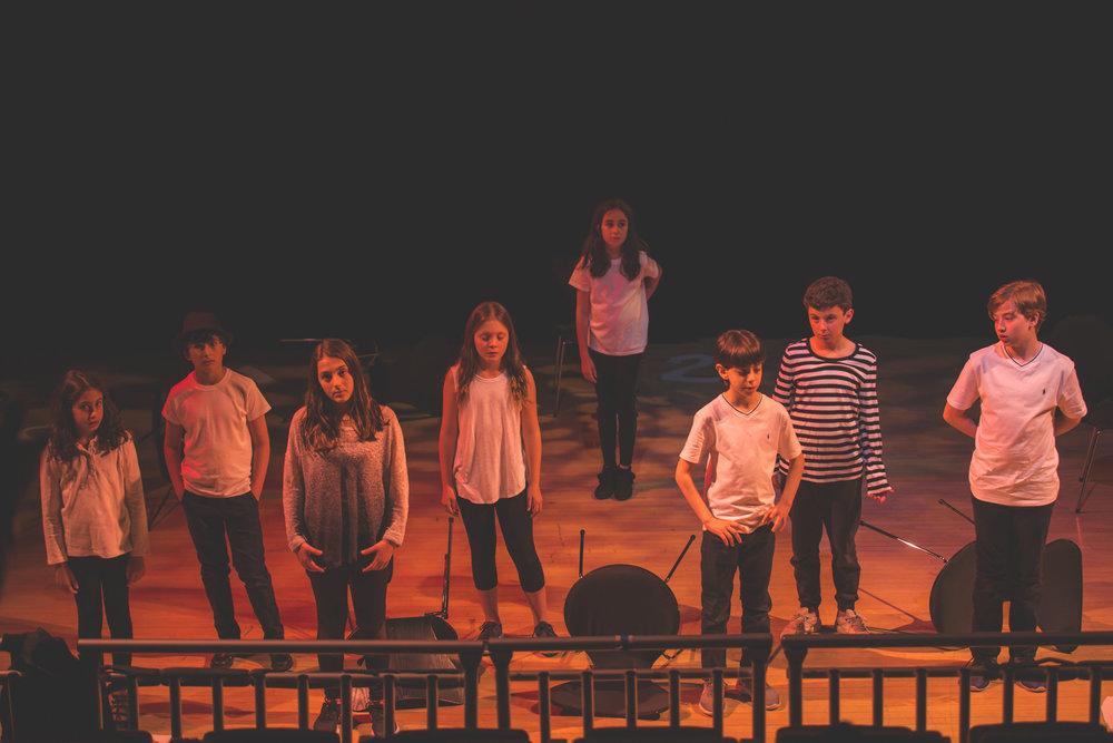 teen-performance-concert-photographer-manhattan-18.jpg