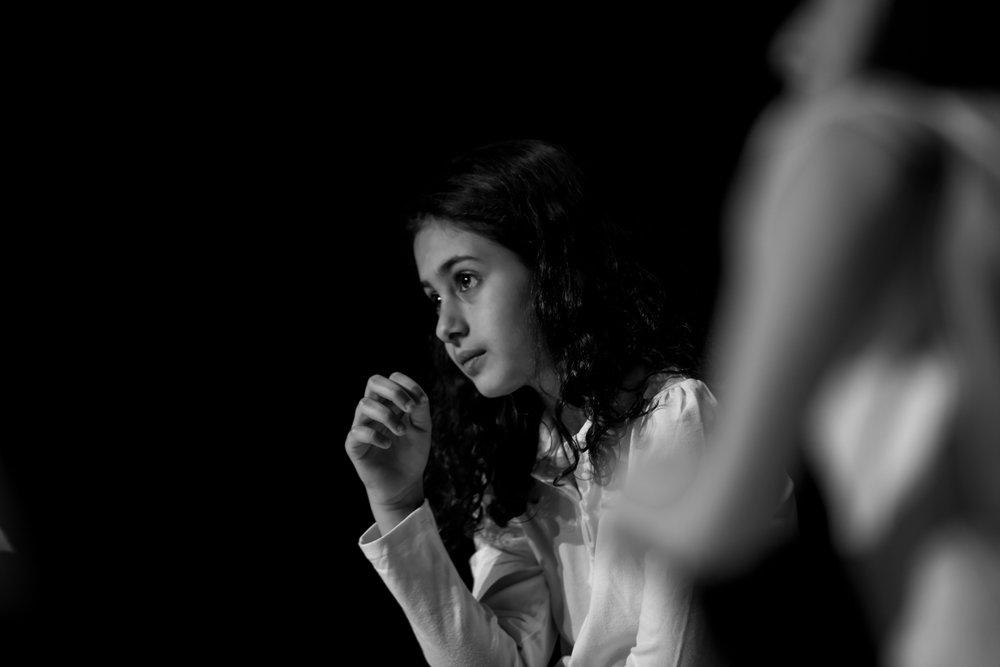 teen-performance-concert-photographer-manhattan-21.jpg