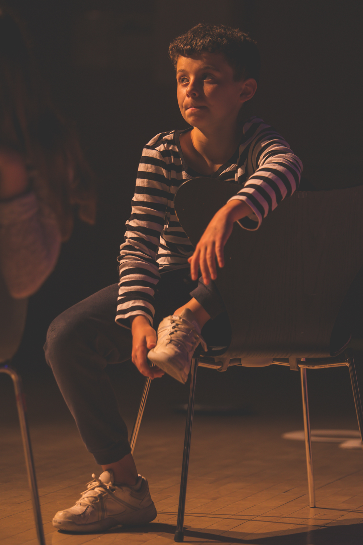 teen-performance-concert-photographer-manhattan-22.jpg